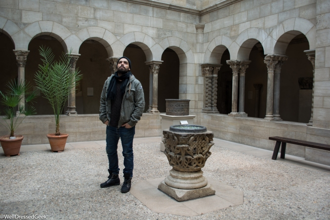 cloisters23