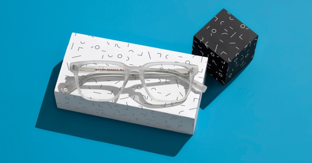 Warby_Parker_Kill_Screen_Still_Life_2