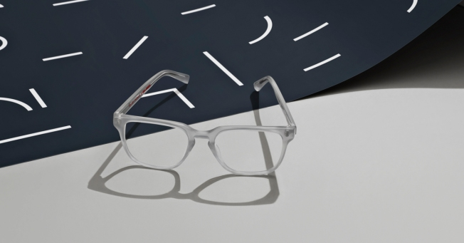 Warby_Parker_Kill_Screen_Still_Life_8